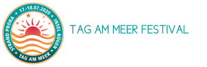 Tag am Meer Festival 2021
